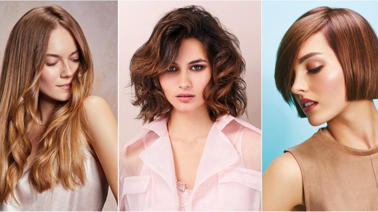 +20 meilleures photos de quelle coupe femme pour cheveux epais - LiloBijoux - Bijoux Fantasie ...