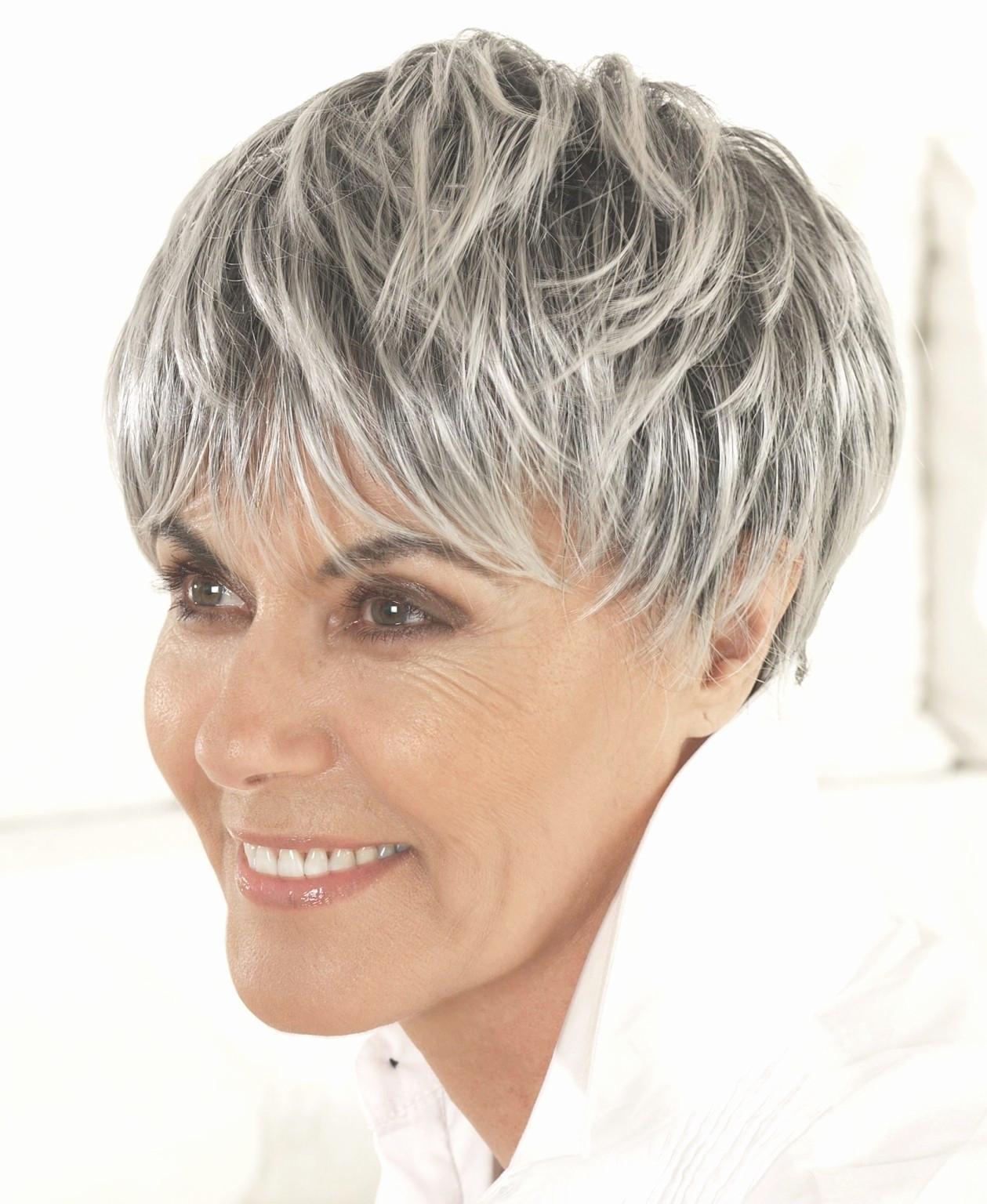 Album : Les +20 top images de coiffure courte femme 60 ans - LiloBijoux - Bijoux Fantasie ...