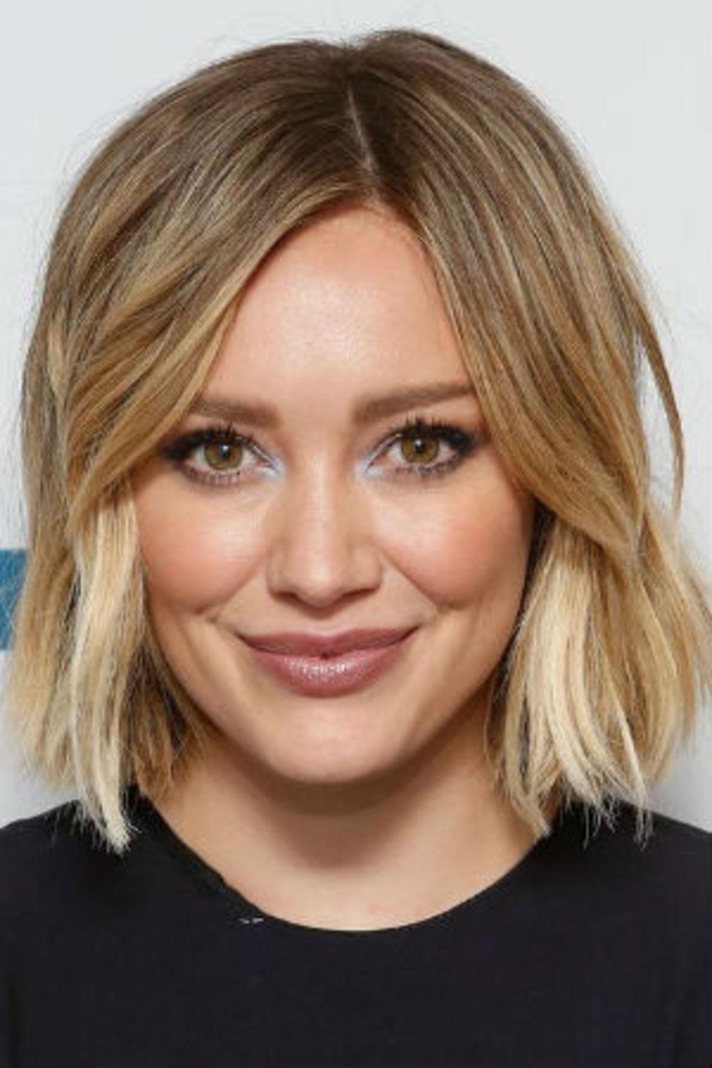 Liste : Les +20 top photos de coiffure femme mi long avec meche - LiloBijoux - Bijoux Fantasie ...