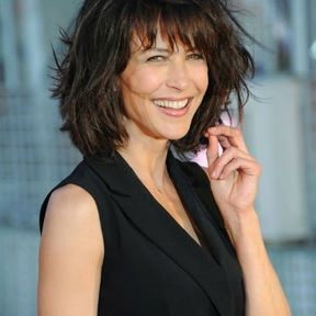 Liste : Les +20 top photos de coiffure femme 2020 40 ans - LiloBijoux - Bijoux Fantasie ...
