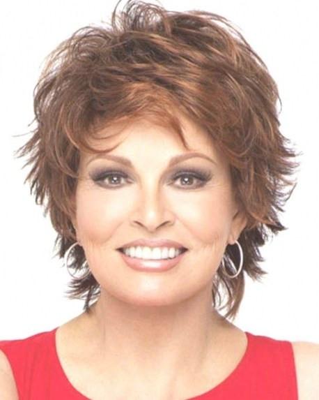 gallérie : Les +20 top images de coiffure femme 50 ans avec lunettes - LiloBijoux - Bijoux ...