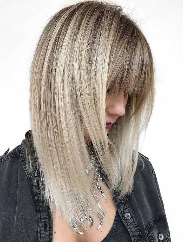 gallérie : Les +20 meilleures idées de coiffure femme tendance 2020 - LiloBijoux - Bijoux ...