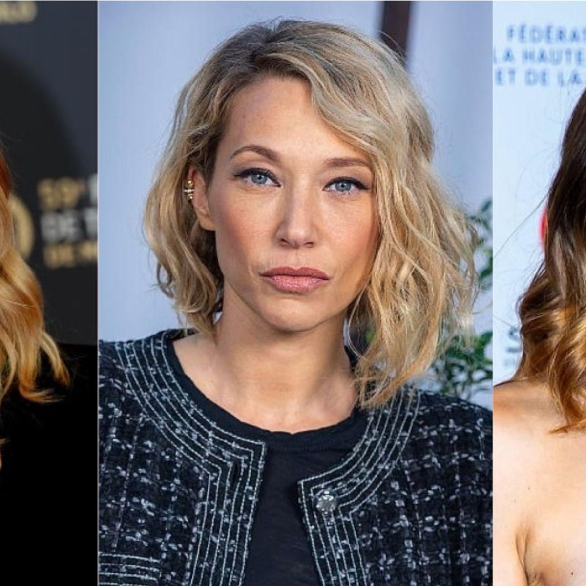 +20 top idées de plus belle coupe de cheveux femme 2020 - LiloBijoux - Bijoux Fantasie tendances ...