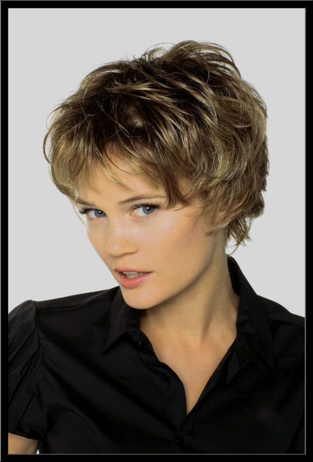 +20 top images de coupe courte femme 50 ans visage ovale - LiloBijoux - Bijoux Fantasie ...
