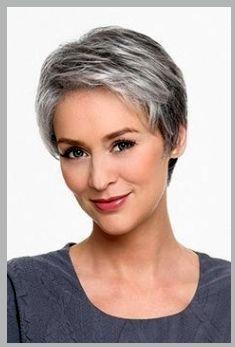 Liste : Les +20 top images de coiffure femme 70 ans avec lunettes - LiloBijoux - Bijoux Fantasie ...