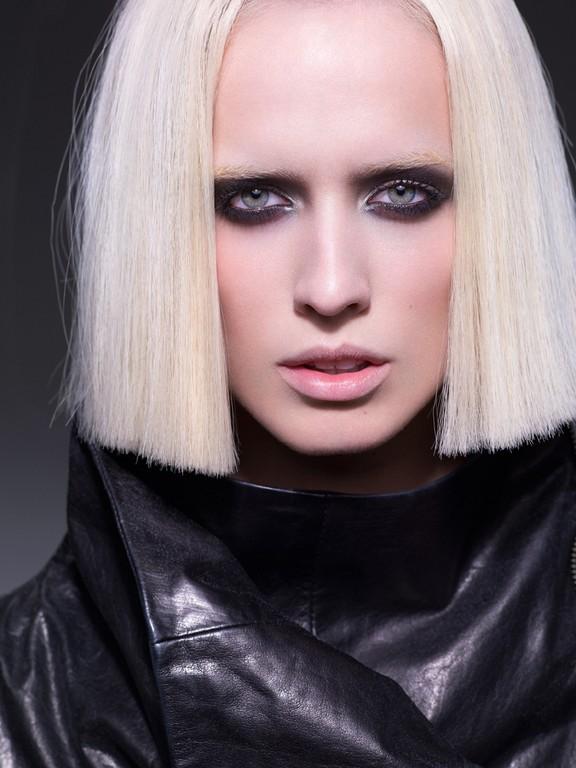 gallérie : Les +20 top photos de coiffure femme cheveux long raide - LiloBijoux - Bijoux ...