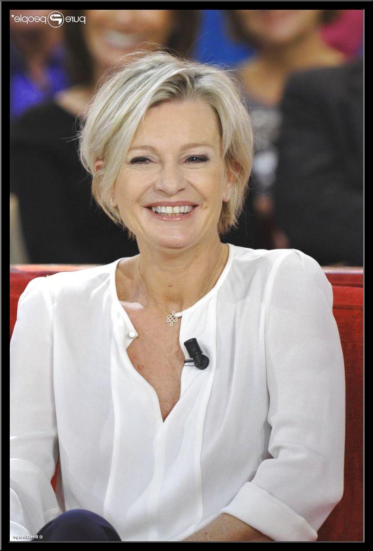 Album : Les +20 meilleures idées de coiffure femme cheveux courts 50 ans - LiloBijoux - Bijoux ...