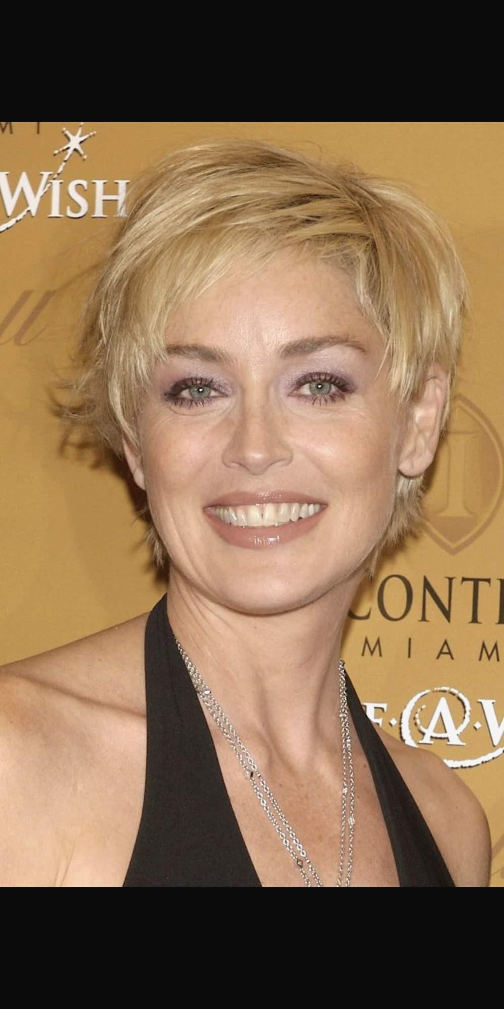 Album : Les +20 meilleures idées de modèle coiffure courte femme 60 ans - LiloBijoux - Bijoux ...