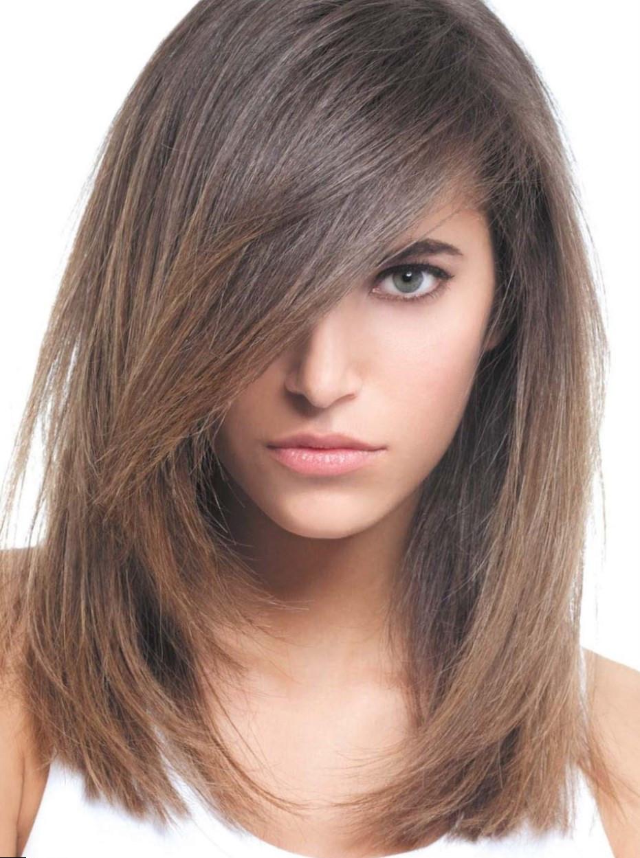 +20 meilleures idées de coupe femme cheveux long dégradé - LiloBijoux - Bijoux Fantasie ...