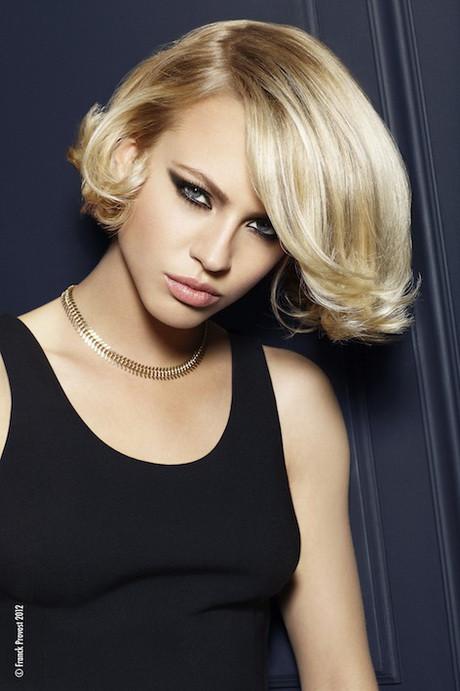 gallérie : Les +20 meilleures images de trouver sa coiffure femme - LiloBijoux - Bijoux Fantasie ...