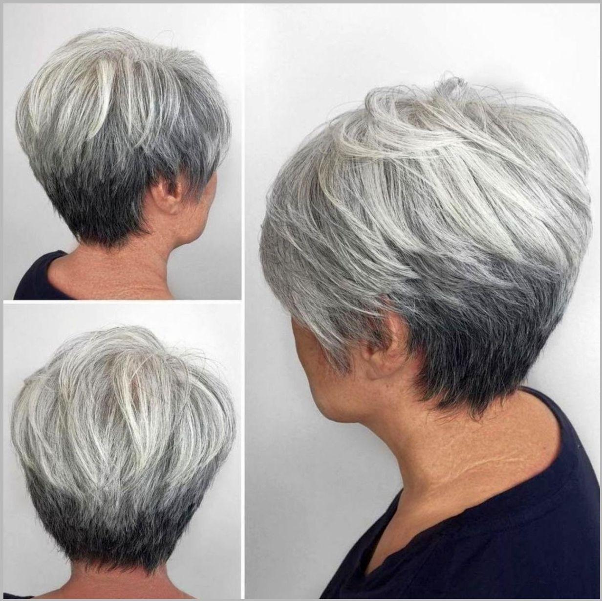 +20 belles idées de coiffure femme 50 ans cheveux court - LiloBijoux - Bijoux Fantasie tendances ...