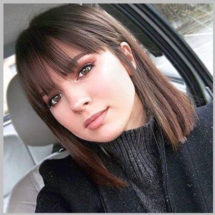 +20 belles photos de coupe de cheveux mis long femme 2020 - LiloBijoux - Bijoux Fantasie ...