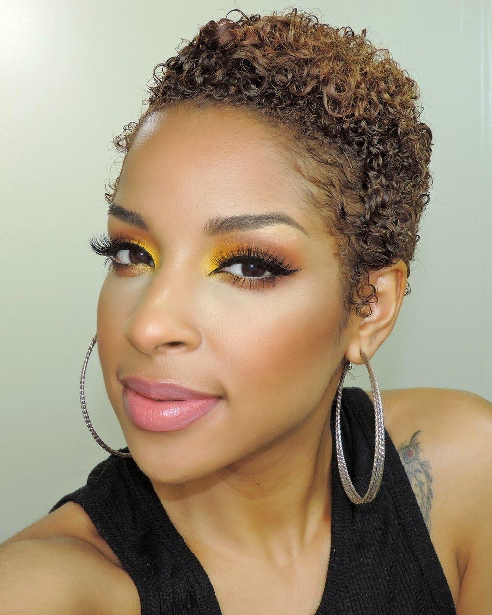 +20 meilleures photos de coupe cheveux bouclés femme noir - LiloBijoux - Bijoux Fantasie ...