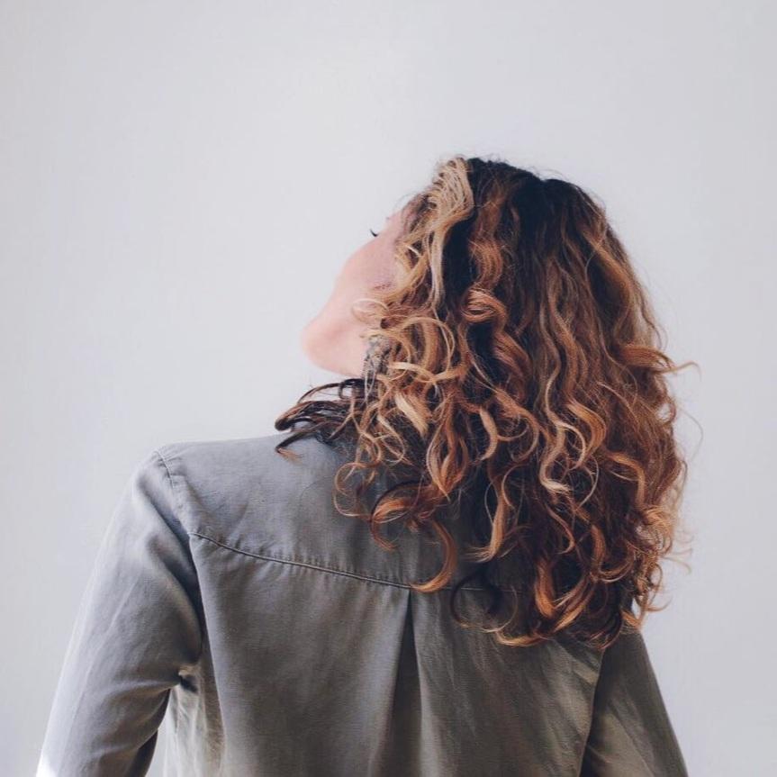 Liste : Les +20 meilleures images de modele coiffure femme mi long boucle - LiloBijoux - Bijoux ...