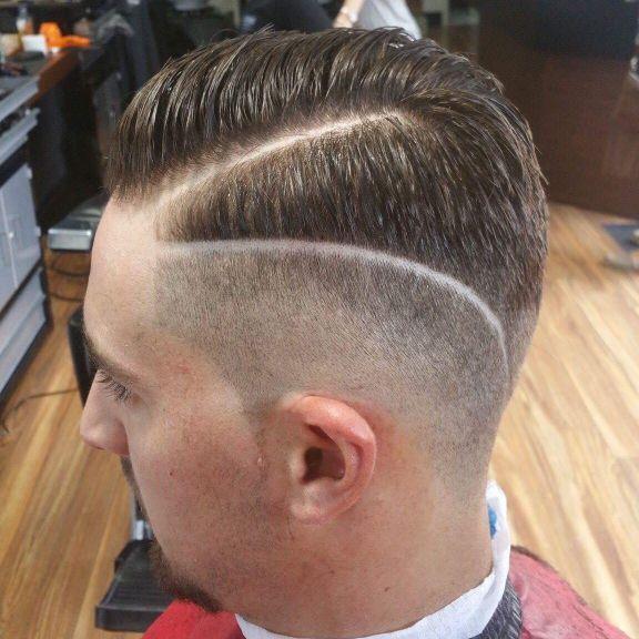 Salon de coiffure pour femme longueuil – Coupes de cheveux