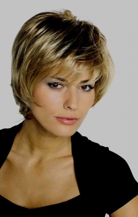 Liste : Les +20 top images de modèle coiffure mi long femme - LiloBijoux - Bijoux Fantasie ...