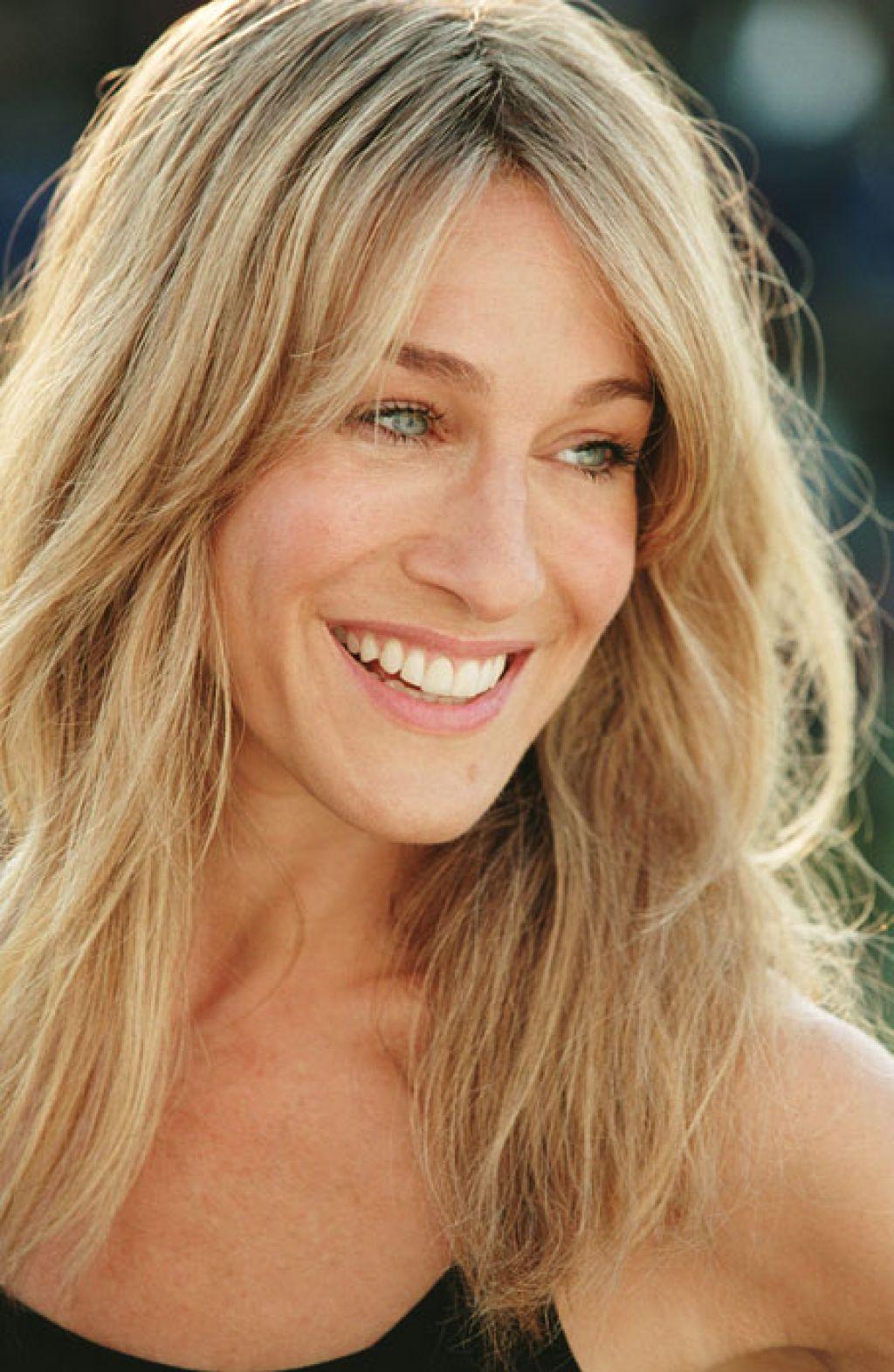 gallérie : Les +20 top images de 15 coiffures pour les femmes de plus de 40 ans - LiloBijoux ...