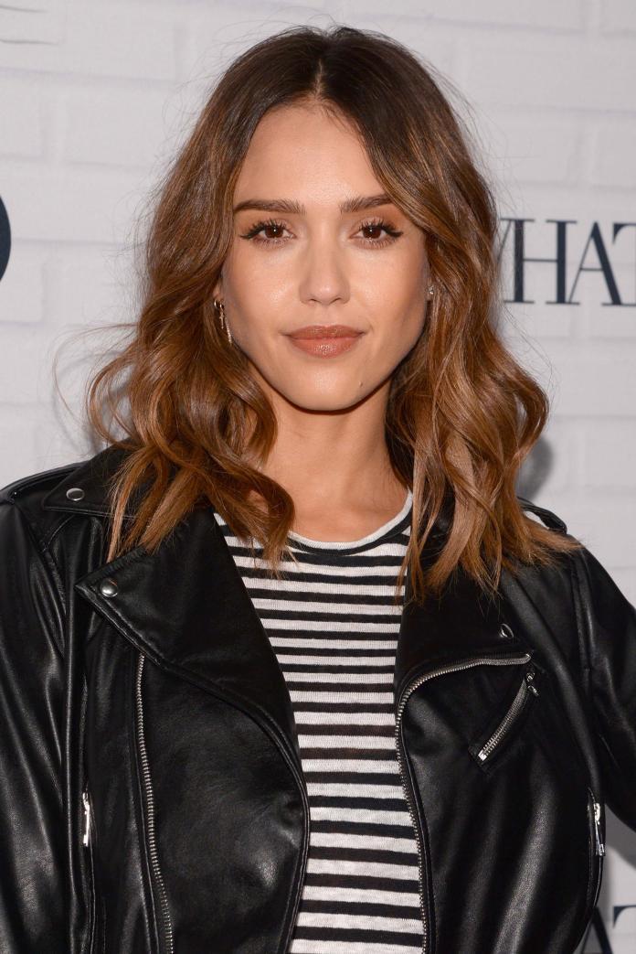 Tendance coiffure: 7 coupes pour cheveux fins - Femmes d